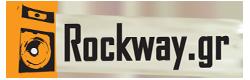rockway-logo