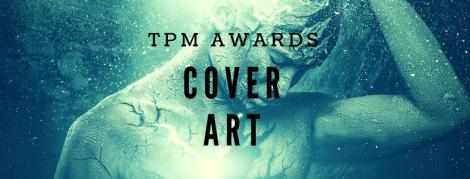 tpm-awards.jpg