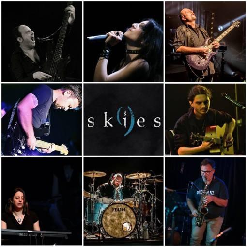 nine skies band.jpg